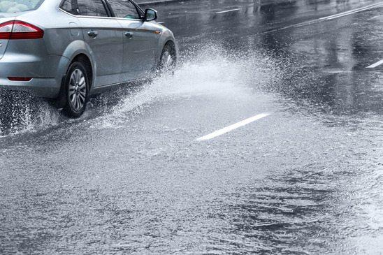 photodune 5279588 wet weather driving xs